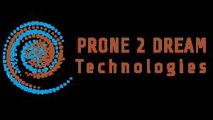 Prone 2 Dream Logo
