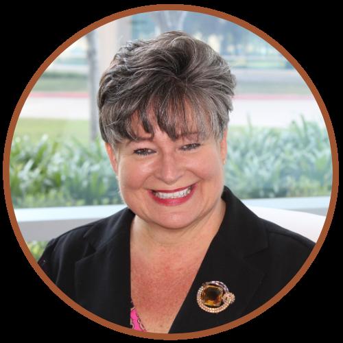 Leona Fink, CIO, Prone 2 Dream Technologies, LLC