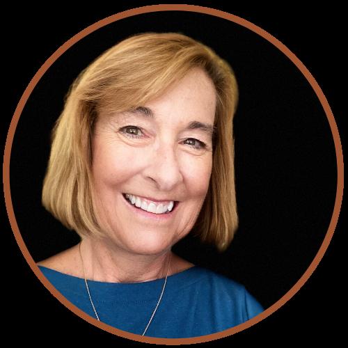 Sue Barham, CCO, Prone 2 Dream Technologies, LLC